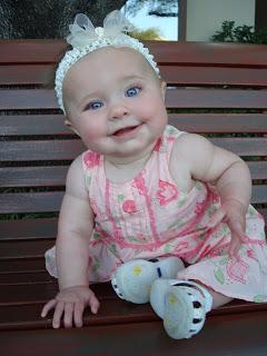 , My little cutie