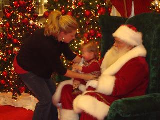 , Santa