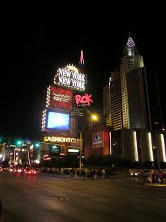 , 2 Vegas 4 Buble= PERFECTION