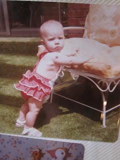 , Baby Shay