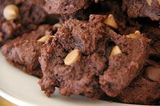Chocolate-PB-Cake-Cookies-011