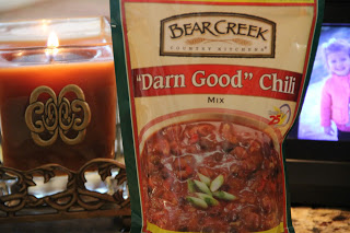 Darn-Good-Chili-006