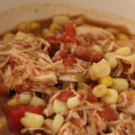 Crock-Pot-Chicken-Tortilla-Soup-001