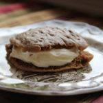Sweet-Potato-Whoopie-Pies-28by-Andrew29-001