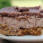 Chocolate-Cheesecake-Bars-on-cookie-crust-002