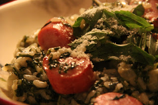 Italian-Risotto-with-Spinach-004