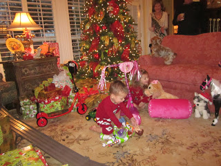 , Our Christmas