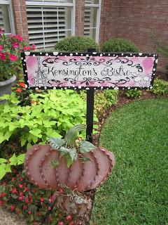 , Kensington's Bistro