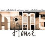 home8x101