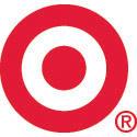 , Target Giveaway!