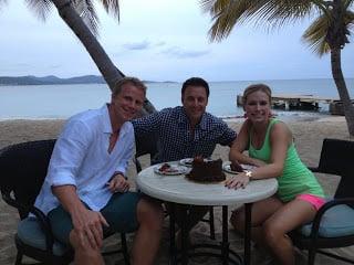 , Bachelor Recap Episode 7: Happy Birthday to ME!