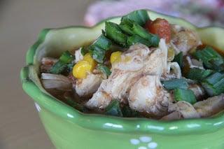 Chicken Tortilla Soup (Chick-Fil-A Style) Recipe, Dinner Tonight: Chicken Tortilla Soup (Chick-fil-A style!)