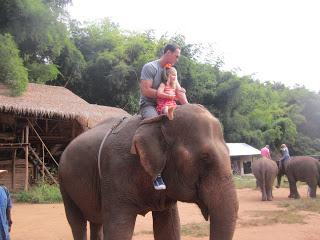 , Bachelor Episode 10 Recap: We go to Thailand