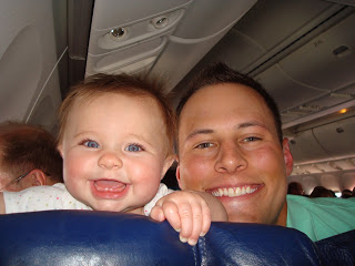 , Fifty Two Shades of Shay: Traveling With Your Kids
