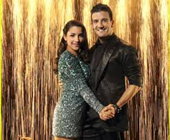 Dwts Episode 4 Recap Viennese Waltz Mix And Match Mama