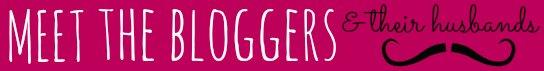 , Love & Marriage Blog Series: Keeping Things Interesting
