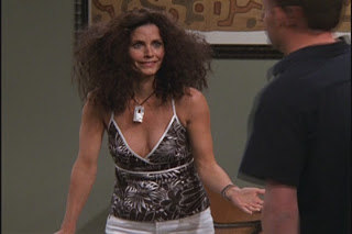 , Fifty Two Shades of Shay: Beachy Hair