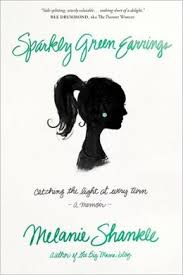 , Fifty Two Shades of Shay: Summer Reads (with a big Boo Mama giveaway!)