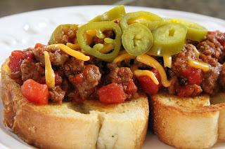Bbq Joes Recipe, Dinner Tonight: BBQ Joes