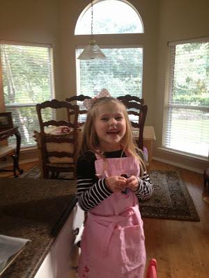 Pumpkin Rice Krispies Treats Recipe, Pumpkin Rice Krispies Treats