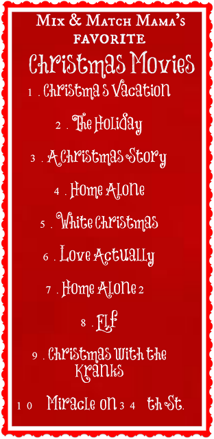 , Fifty Two Shades of Shay: Christmas Movies
