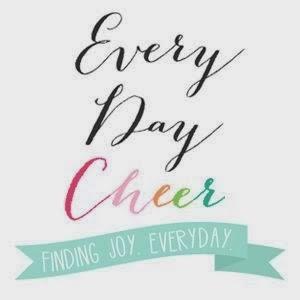 , Happy Friday!