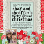 Shay-and-Sheaffer-12-Days-of-Christmas-Graphic
