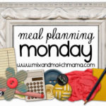 Meal-Planning-Monday-3