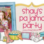 PJParty-ShaysGraphic