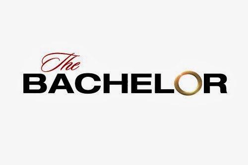 bachelor_logo