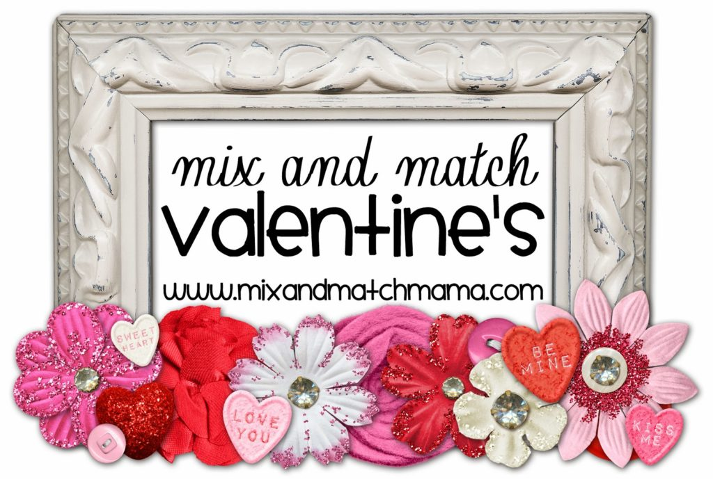 Valentine's Day Menu Recipe, Valentine's Day Menu