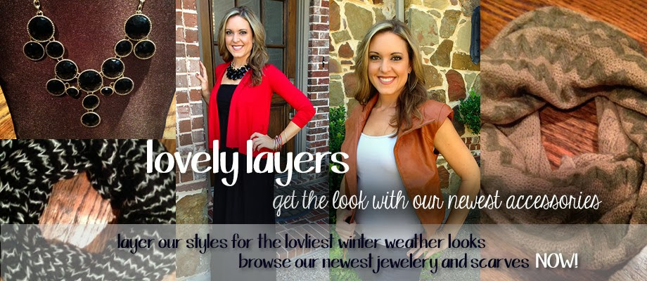 , Ladies who do so much!  And a giveaway!