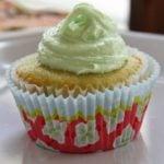 Lime-Kool-Aid-Cupcakes-1