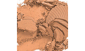 , Fifty Two Shades of Shay: Self Tanners and Bronzers