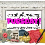 Meal-Planning-Tuesday