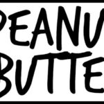 Peanut-Butter-Person