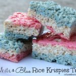 Red-White-and-Blue-Rice-Krispies-Treats