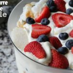 Red-White-and-Blue-Trifle-1