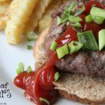 Meatloaf-Burgers-1
