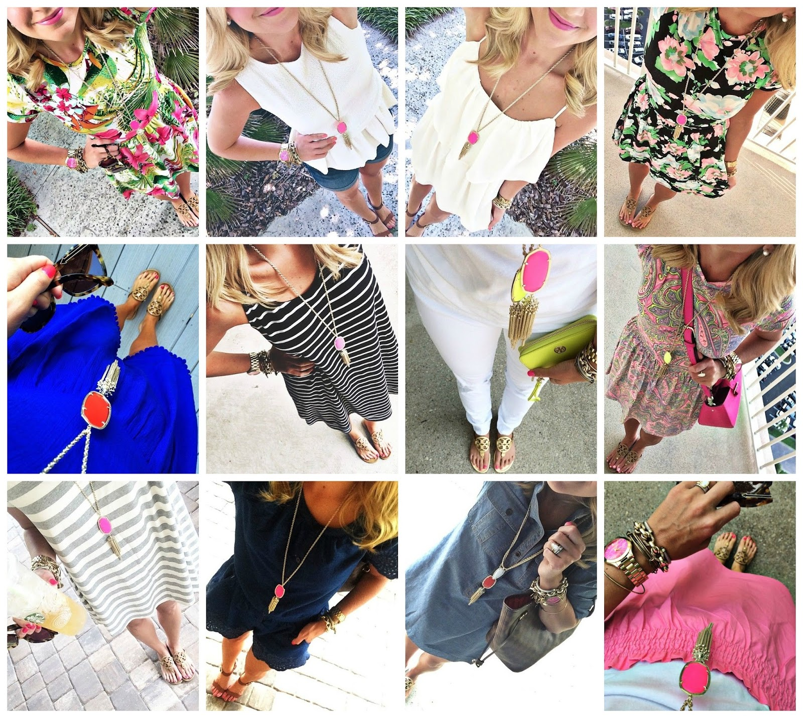 , August Pin-spired