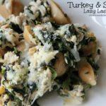 Turkey-Spinach-Lazy-Lasagna