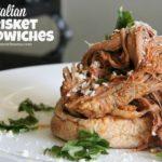 ItalianBrisketSandwiches-1