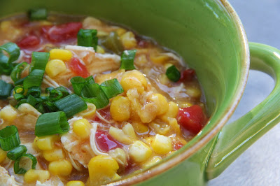 Spicy Sausage And Potato Soup Recipe, Dinner Tonight: Spicy Sausage and Potato Soup