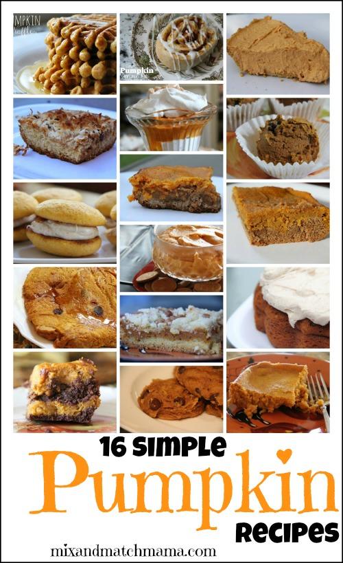 Pumpkin Spice Bread Quick Bread - Krusteaz Quick Bread Supreme Mix, NET WEIGHT 64 oz. (FOUR 1 lb MIX PACK).