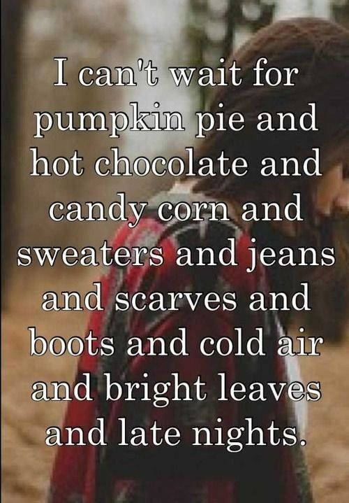 , October Pin-spired!