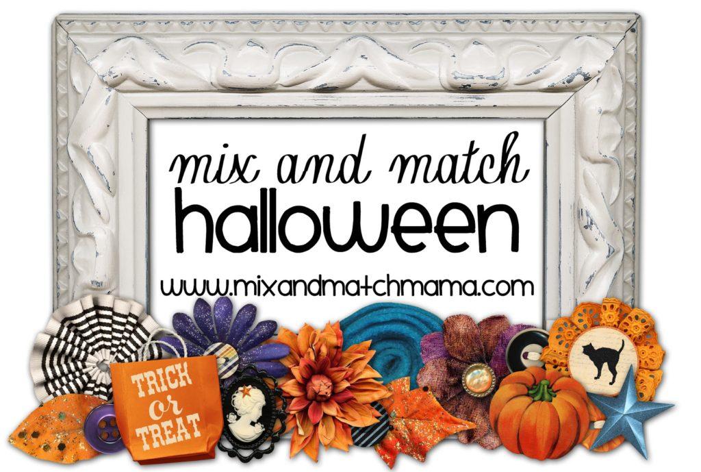 Halloween Oreo Bars Recipe, Bar #59: Halloween Oreo