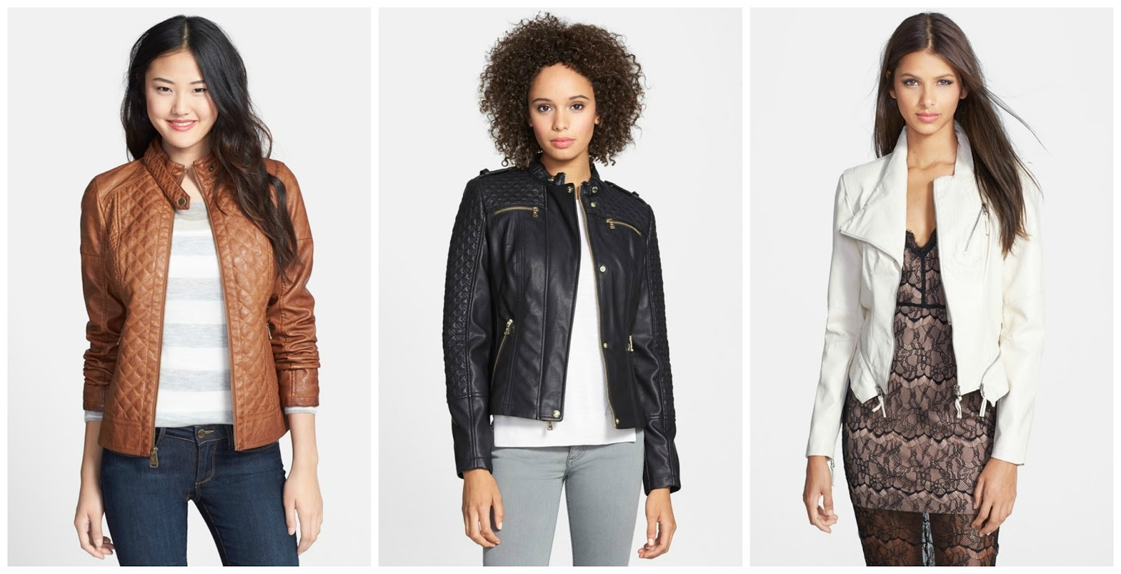 , Friday Favorites with Coats Under $200