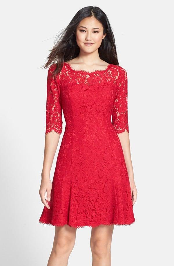 Really pretty dresses