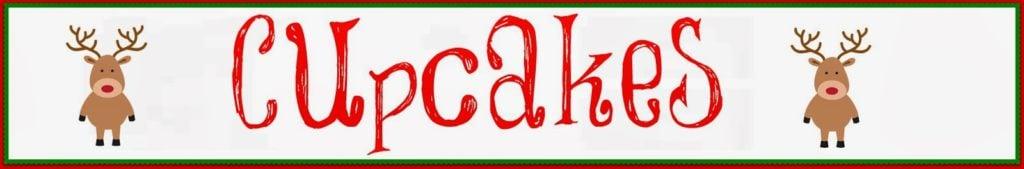 Easy Christmas Desserts Recipe, Easy Christmas Desserts