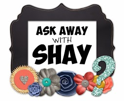 Ask2BAway2BGraphic